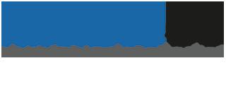 kimble-co-logo