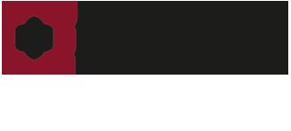 mcgough-logo
