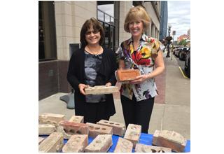 brick-giveaway