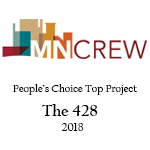 MNCREW People's Choice Top Project 150x150